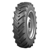 18.4 - 30   Pirelli  150А6 14pr TT TM99 сх (Покр)