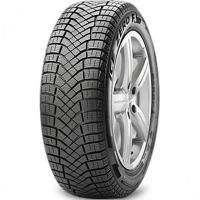 Шины Pirelli 235/60 R 18 107H XL WIceFR(зима)