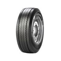 245/70 R 19.5 TL  Pirelli  141/140J M+S FRT ST:01 прицеп