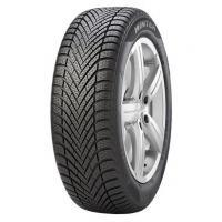 Шины Pirelli Winter Cinturato 195/60 R15 88T