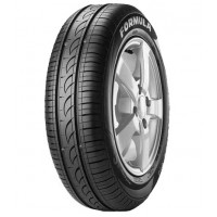 Pirelli Formula Energy 185/65 R15 86H
