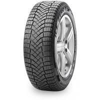 195/65 R 15 95T XL WIceFR Pirelli зм