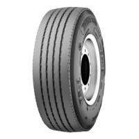 Шины Tyrex All Steel TR-1 385/65 R22.5 (прицеп)