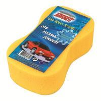 Губка для мытья авто, FA1-135