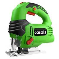 Лобзик Casals VC650PE