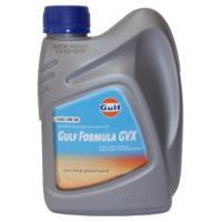 Масло Gulf Formula GVX 5W30 (1 л)