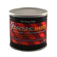 Высокотемпературная смазка Master GHT16 (454 гр.)