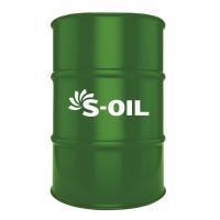 S-oil Dragon Combo Oil 10W40 Euro-4 (литр)