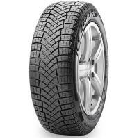 Шины зимние 245/45 R 18 Pirelli 100H XL WIceFR