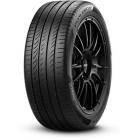 225/45/17 Pirelli Powergy 94Y XL лето