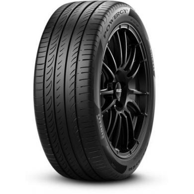 245/40/18 Pirelli Powergy 97Y XL