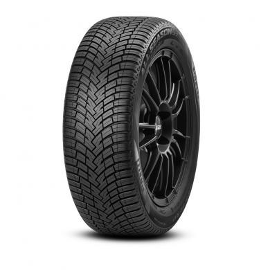 205/55/16 Pirelli CNTSF2 94V вс