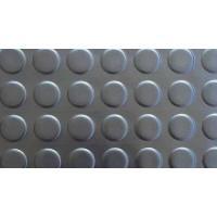 Линолиум автомобильный Автолюкс (1,7mm x 1,85m x 9,65m)