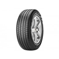 275/50/19 Pirelli  Scorpion Verde as 112V XL (N0)