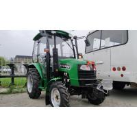 Tractor CHANGFA CFC504