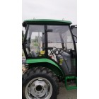 Трактор CHANGFA CFC504