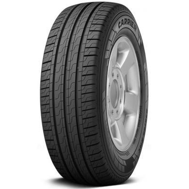 205/65/16 C Pirelli CARRIER 107T   лето