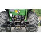 Tractor YTO-EX1024