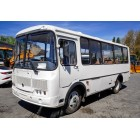 Автобус PAZ-320540-04