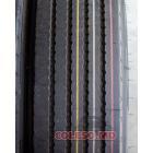 Шины на прицеп 215/75 R 17.5 TR-1 Cordiant_Professional