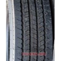 Pirelli TR85 215/75 R17.5 TL AM 126/124M (перед.ось)