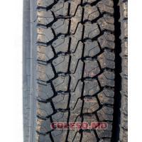 Pirelli TR85 215/75 R17.5 TL AM 126/124M (задн.ось)