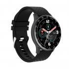 Smart часы SKMEI H30-BKBK черный