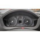 Автомобиль GAZ C45R02-80