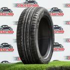 Шины Cordiant Sport 2 PS-501 195/65 R15 91H