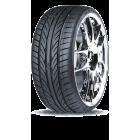 275/45/20 Goodride/Westlake 110V XL SA57 лето