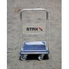 Тележка TD1/150 Staxx