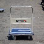 Тележка TD1/250 Staxx