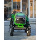 Tractor BIZON 200  (20 л.с.)