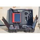Диагностический сканер Launch X-431 PRO V4.0