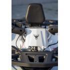 Квадроцикл Braves 200