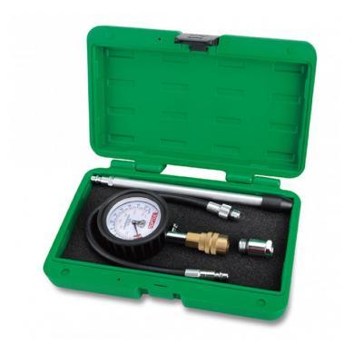 Компрессометр бензиновый JGAI0402