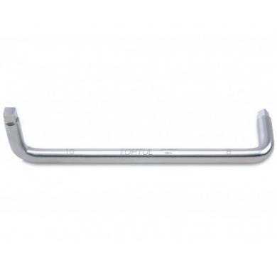 Ключ для сливных пробок 8х10мм JEL-0810