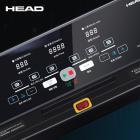 Беговая дорожка HEAD T320