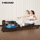 Тренажер гребной HEAD WR-655