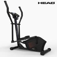 Тренажер Эллиптический HEAD E130