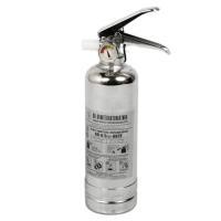 Огнетушитель Cromed ОП-0,5 (3)