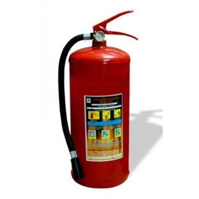Огнетушитель ОП-6 (3)