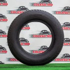Шины 215/60 R 17 Bridgestone LM005 96H зима