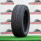 Зимние шины 215/55 R 17 HIFLY 98H XL Win-turi 215