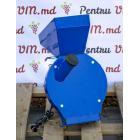 Измельчитель зерна и кормов 750W , 180 кг/ч