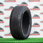 Шины Pirelli 255/55 R20 110V XL  SCORPIO WINTER