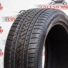 Шины Pirelli 275/40 R21 107V  XL SCORPION WINTER  (NO)