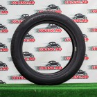 Шины Pirelli 235/55 R19 105H  XL SCORPION WINTER