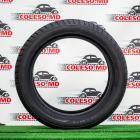 Шины  185/70 R 14 Bridgestone Dayton DW510E 88Tзима