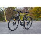 Электрический велосипед NAKTO Road Master 350 Вт, 36V8ah Литиевая  батарея, кпп-6 , 27,5 дюймов